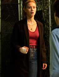 Vampires-VS.-The-Bronx-Sarah-Gadon-Coat
