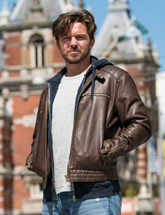 Van-der-Valk-Leather-Jacket