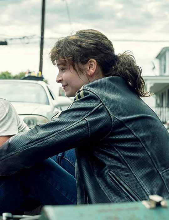 Vic-McQueen-NOS4A2-Leather-Jacket