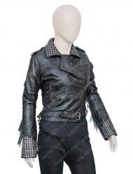 Vis a Vis El Oasis Maggie Civantos Jacket