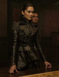 Warrior-Dianne-Doan-Jacket