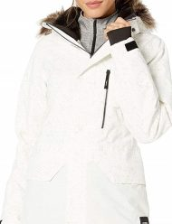 WinterInVail-jacket