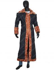 Yahya Abdul Mateen Candyman Anthony McCoy Coat