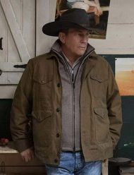 Yellowstone-S02-John-Dutton-Brown-Jacket