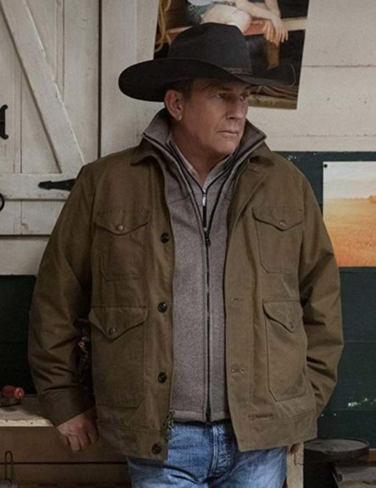 Yellowstone-S02-John-Dutton-Brown-Jacket