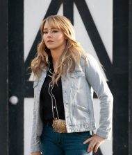 Yellowstone-S03-Nicole-Duke-Jacket-