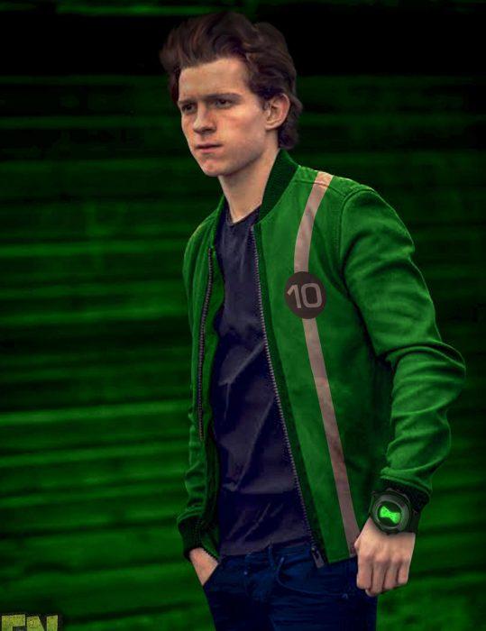ben-10-ben-tennyson-varsity-jacket