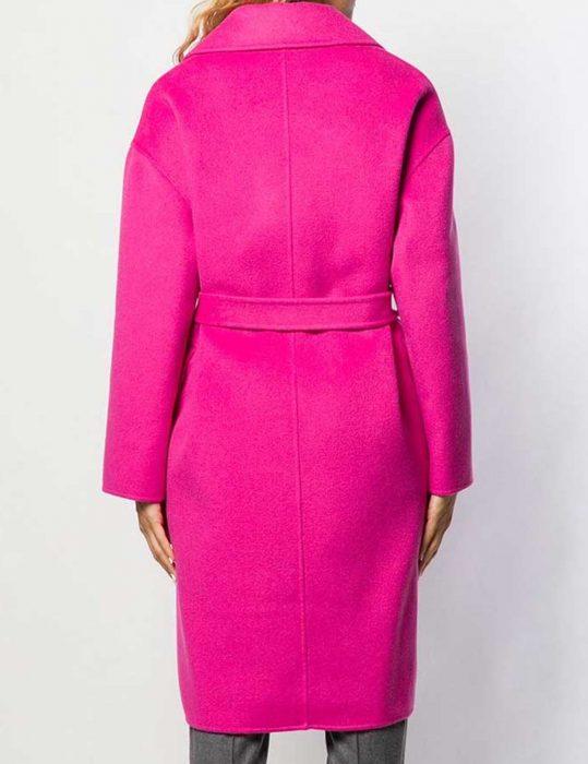 emily-in-paris-emily-cooper-purple-trench-coat