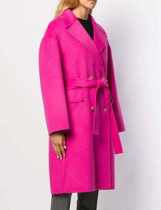 emily-in-paris-emily-cooper-purple-wool-blend-coat