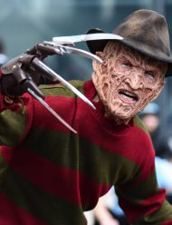 freddy-krueger-sweater