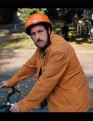 hubie-halloween-adam-sandler-cotton-jacket