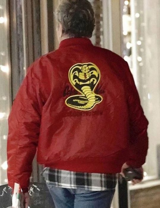 johny-lawrence-Cobra-Kai-Red-Jacket