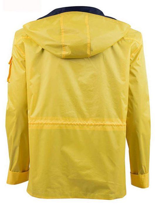 jonas-kahnwald-dark-jacket