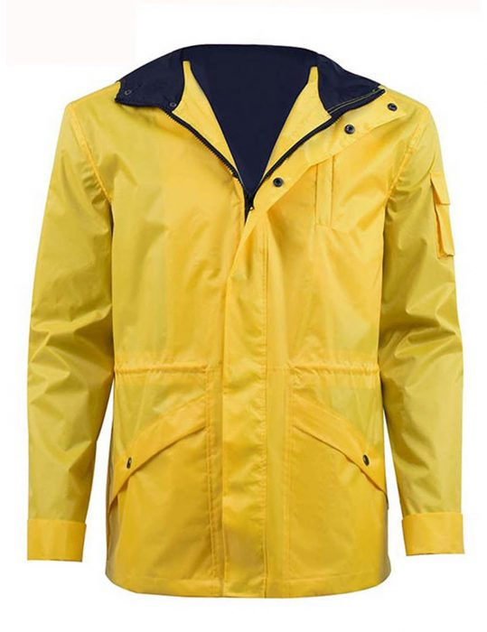 jonas-kahnwald-yellow-jacket