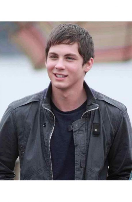 percy-jackson-leather-jacket