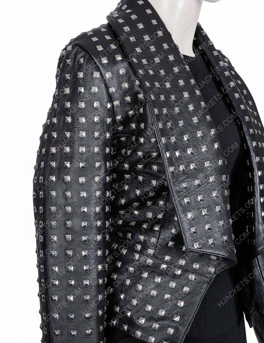 rhobh kyle richards jacket