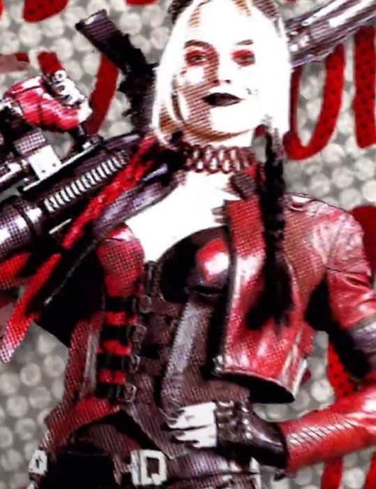 suicide-squad-kill-the-justice-league--cropped-jacket-