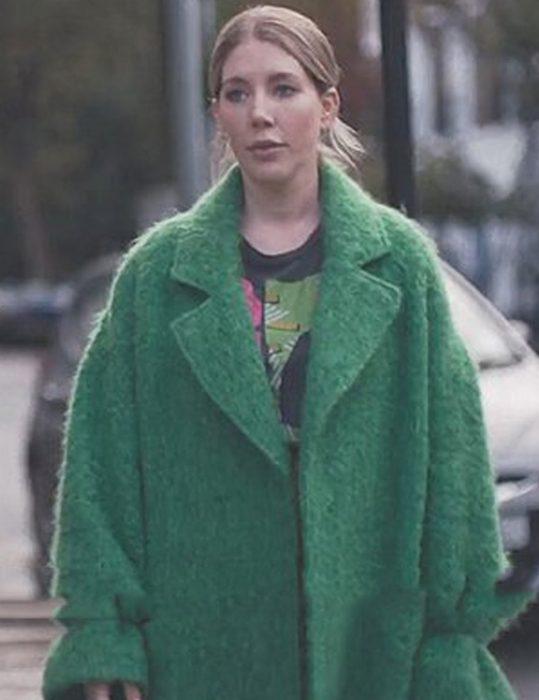 the-duchess-katherine-Green-Wool-Coat