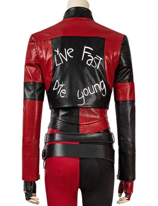the-suicide-squad-harley-quinn-red-jacket