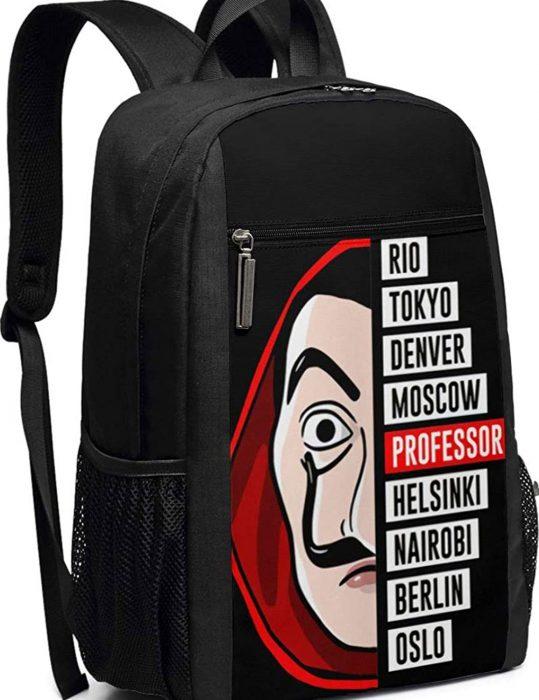 tv-series-money-heist-backpack
