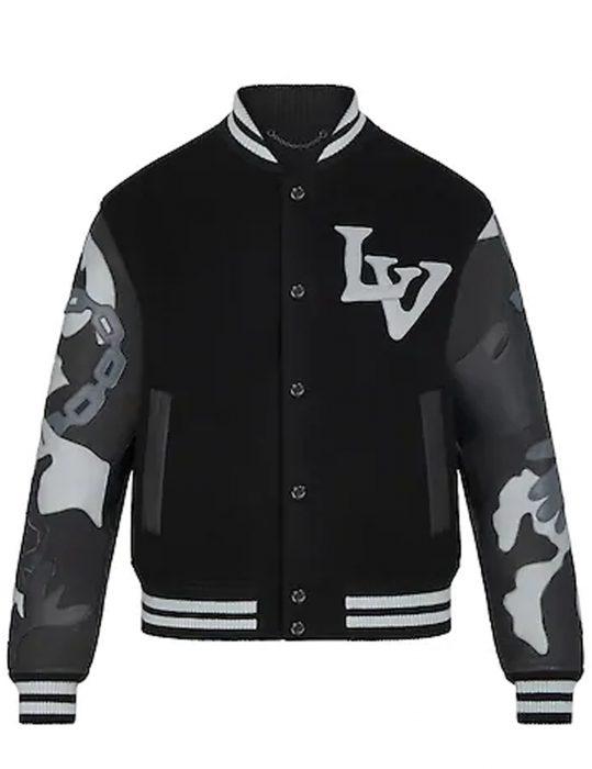 wrong-jacket