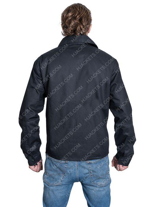 6 underground ryan reynolds jacket