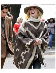 A-Rainy-Day-In-New-York-Elle-Fanning-Poncho