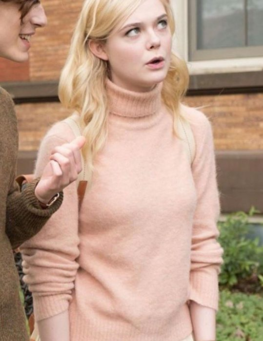 A-Rainy-Day-In-New-York-Pink-Sweater