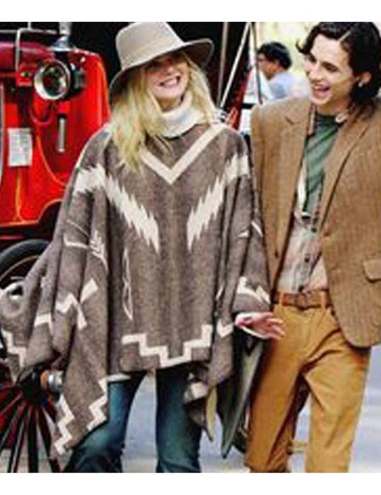 A-Rainy-Day-In-New-York-Poncho