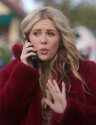 A-Very-Charming-Christmas-Town-Aubrey-Lang-Fur-Jacket