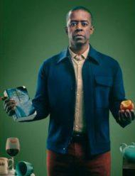 Adrian-Lester-Life-Blue-Jacket