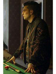 Alberto-'Spadino'-Anacleti-Jacket