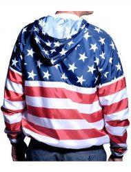 American-Flag-Printed-OnHoodie.