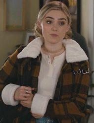 American-Housewife--Jacket