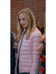 American-Housewife-Lena-Torluemke-Jacket