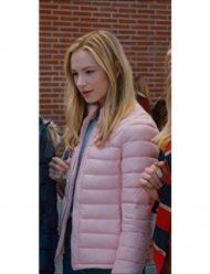 American-Housewife-Lena-Torluemke-Jacket