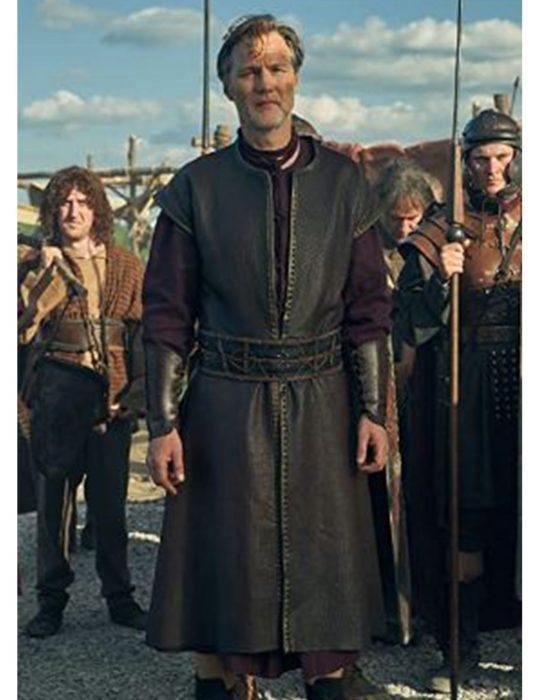 Aulus-Britannia-Season-3-Trench-Coat