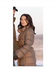 Beartown-Aliette-Opheim-Puffer-Trench-Coat