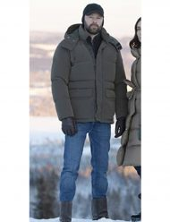Beartown-Ulf-Hooded-Jacket