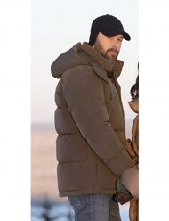 Beartown-Ulf-Stenberg-Hooded-Jacket