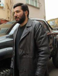 Berkay-Ates-Leather-Coat