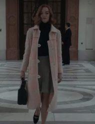 Beth-Harmon-Pick-Coat