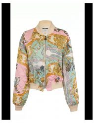 Brooklyn-Clark's-Print-Bomber-Jacket