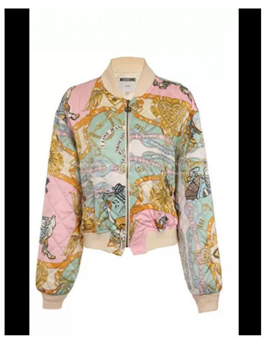 Brooklyn-Clark's-Print-Bomber-Jacket