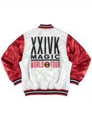 Bruno-Mars-24k--Jacket