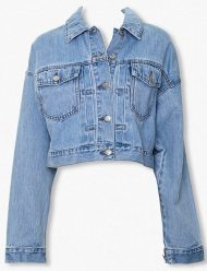 Camille's-Cropped-Denim-Jacket