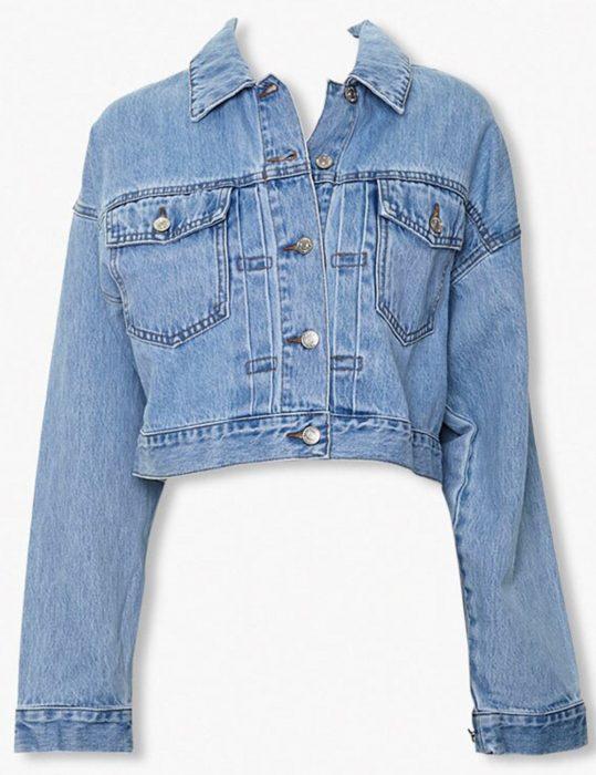 Camille's-Cropped-Denim-Jacket
