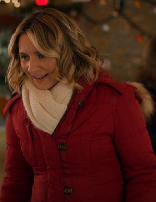 Candy-Cane-Christmas-Coat