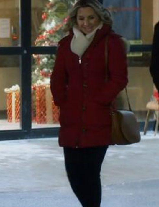 Candy-Cane-Christmas-Phoebe-Saunders-Coat