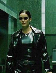 Carrie-Anne-Moss-The-Matrix-4-Trinity-Leather-Coat